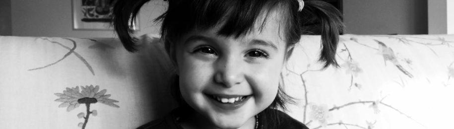 Lezione di Prevenzione Dentale Gratuita per Bambini Image